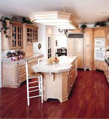 Cabinet Refacing Tampa Bay by Kitchen Cabinets Tampa Discount Kitchen Cabinets Tampa Fl