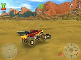 Monster Truck Fury Download (2003 Simulation Game) Water Slide Monster Truck Race Free Download Of Android Version Jam Trucks In Singapore Shaunchngcom Image 18slythompsmetalmonstertruckmadness Monster Truck Madness Bestwtrucksnet Madness Tour Is Coming To The Peace 1001 Moose Fm 2 Legends Edition Youtube The Story Us 64 Europe Enfrdeesit Rom N64 Roms 22 Stage 25 Big Squid Rc Car And Fury Download 2003 Simulation Game Iso Zone Forums View Topic Nglide Support For Older Racing Games Upscaled 1080p