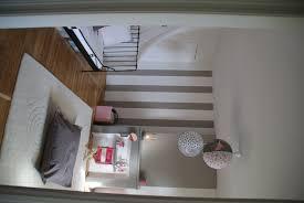 chambre fille grise chambre grise et violette chambre et violette finalisee