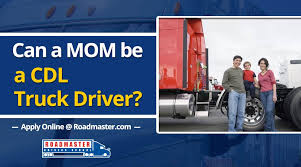 Earn A CDL License In Florida Find Truck Driving Schools - Oukas.info Paid Truck Driving Schools In Ga Old Dominion Freight Jobs Florida Cdl Practice Test Free 2019 All Endorsements Sage Professional And Driver Handbook Sharing The Road With A School Cost Dynamics Fleet Driver Safety Traing Company 10 Ways To Get Start In Racing Drivgline Traing Tampa Fl Roadmaster Home Kllm Transport Services Free Cdl Says Commercial Cooked Results Wner