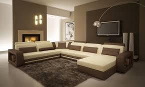 peinture chocolat chambre bien peinture chambre chocolat et beige 4 salon beige chocolat