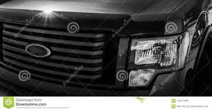 Front Truck Grill With Headlights Stock Photo - Image Of Company ... Westin Hdx Winch Mount Grille Guard Mobile Living Truck And Suv 28 Collection Of Semi Grill Clipart High Quality Free Grilles New Used Parts American Chrome Custcargrillscom Custom Car Grills Mesh Lmc Ford 197379 Youtube Go Rhino Wrangler Black 1piece 2015 Chevrolet Silverado 1500 2wd Reg Cab 1190 Work Man Trucks Body Parts Radiator Grill Truck Accsories Peterbilt Getdpi Image Gallery Frontier Gear 1932 Pick Up Carpys Cafe Racers Bragan Specific Hand Polished Stainless Steel Spot Light
