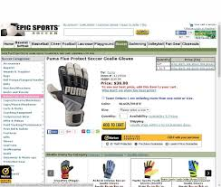Soccer Master Coupon Code - Pet Shed Coupons March 2018 Deals Of The Week June 11th 2017 Soccer Reviews For You Coupon Code For Puma Dress Shoes C6adb 31255 Puma March 2018 Equestrian Sponsorship Deals Silhouette Studio Designer Edition Upgrade Instant Code Mcgraw Hill Pie Five Pizza Codes Get Discount Now How To Create Coupon Codes And Discounts On Amazon Etsy May 23rd Only 1999 Regular 40 Adela Girls Sneakers Deal Sale Carson 2 Shoes Or Smash V2 27 Redon Move Expired Friends Family National Sports Paytm Mall Promo Today Upto 70 Cashback Oct 2019
