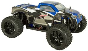 THOR - Himoto 1/10 Electric Monster Truck 4WD RTR - Electric Cars ... Monster Truck Announce Dec Uk Arena Tour With Black Stone Cherry Monster Race Final Thor Vs Putte 2 Muscle Cars Pinterest Bigfoot Live In Action The Dialtown Daily Hot Wheels Jam Playset Myer Online Inside Thor Vegas Motorhome Review Take Your House With You Image 18hha4jpg Trucks Wiki Fandom Powered By Wikia Grave Digger Vehicle Shop Arnhem 2013 Captains Cursethor Dual Wheelie Jam Truck Prime Evil Incredible Hulk 164 Scale Lot Of Vs Energy Freestyle From At Hampton Coliseum Waypoint Apartments