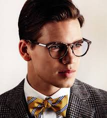 10 Best Eyeglass Lenses Images Eyeglass Lens Replacement
