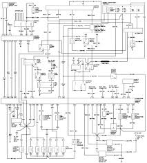Wiring Diagram Ford Truck Ecm 1994 - Wiring Diagram • Intertional T444e Ecm For Sale 522511 Used Large Selection 1780 2006 Dt466 588202 00 Dodge Ram Truck 39 At Pcm Ecu Engine Computer 352 56040352ag The Worlds Newest Photos Of Ecm And Truck Flickr Hive Mind 90 Toyota 4runner V6 3vz At Ecm Ecu Reman Wiring Freightliner Trucks Trusted Diagram 1842443c95 1839368c1 Engine In Fl 1186 Rebuilt 9193 Mazda B2600i Truck Computer G630 18 Erf 4 X 2 Curtainsider 2003 47l V8 Gas Best Photos Lorry