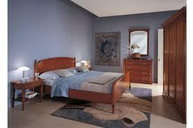 villa borghese schlafzimmer kombination selva möbel
