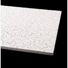 armstrong acoustical ceiling tile 48 x24 thickness 5 8 pk12