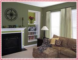 Best Living Room Paint Colors 2016 by Lovely Living Room Paint Colors 2016 Best Paint Color For Living