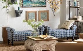 Spring Home Decor Styles
