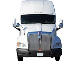 Truck Dealers Near Me Volvo Trucks Usa | New Car Release Date 2019 2020 Dodge Truck Dealership Near Me Best Image Kusaboshicom Used Ford Shop In Exton Shahiinfo Logos Clipart Gallery Under The Blue Arch To Debut In Chevy Dealer Group Ads Mountain Home Auto Ranch Ford Id Carsuv Auburn Me K R Sales Ram Dealers Big Cdjr Gmc Awesome Toyota Car Chevrolet Houston Tx Oro Unique Trucks Lifted For Sale Ohio Old Release Date And Specs All Buy Lease New Gmc Moore