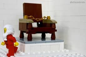 Lego Ethics On Twitter: