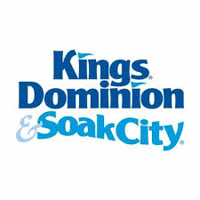 Kings Dominion Halloween Haunt Application by Kings Dominion Kingsdominionva Twitter
