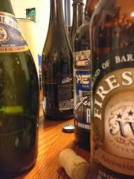 Jolly Pumpkin Artisan Ales Noel De Calabaza by Hoosier Beer Geek A Beer Blog For Indiana From Indianapolis