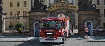 Scania Fire Trucks To Czech Castle | Scania Group Duluth Fire Department Receives Two Loaner Engines Apparatus Kings Park Long Island Fire Truckscom New Deliveries Deep South Trucks For Sale Truck N Trailer Magazine Trucks Rumble Into War Memorial Sunday Johnston Sun Rise Pierce Manufacturing Custom Innovations 1960s Fire Truck Google Search 1201960s Montereys Quantum Engine 6411 Youtube Campaigning Against Cancer With Pink Scania Group Report Calls For Smaller City Sfbay 4000 Gallon Ledwell
