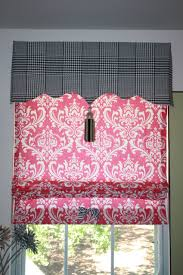 Eclipse Thermaback Curtains Smell by Images About Curtains And Blinds On Pinterest Duck Eggs Floral