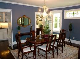 Fanciful Color Dining Room Furniture Colour Combination Painted Ideas Table Two Formal Colors Design