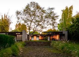 100 Richard Neutra House Tag ArchDaily