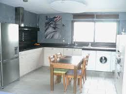 salaire d un concepteur vendeur cuisine concepteur de cuisine best of concepteur de cuisine great cuisine