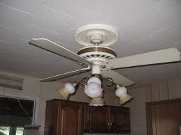 Ceiling Fan Box Menards by Antique Antler Ceiling Fan Menards Modern Design Deer Turn Of The