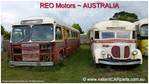 REO TRUCK, BUS And PARTS For Sale Reo Archives Classiccarweeklynet Our Collection Re Olds Transportation Museum 1936 Reo Australian Coupe Ute Utes Bakkies They Built Them Out 1948 Reo Speed Wagon Pickup Truck Chevy V8 Powered Youtube 1935 Speedwagon Fire Truck 917 1739 Spmfaaorg Vintage 1925 Speedwagon Driving On Country Roads Near The 19 Pictures Curbside Classic 1952 F22 I Can Dig It For Sale Classiccarscom Cc1095841 1928 Pickup Trucks Pinterest Trucks 1920 Gateway Cars 7940stl