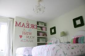 Teens Room Vintage Girls Rooms On Pinterest Purple Girl A Shared Designer Trapped In Lawyer39s Body