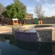 desert diablos pool tile cleaning 11 photos pool cleaners