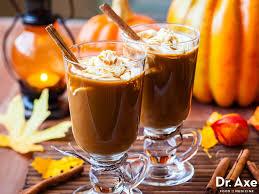Mcdonalds Pumpkin Spice by 14 Awesome Pumpkin Spice Dessert Recipes