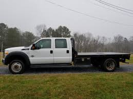 100 Old Chevy Trucks For Sale Cheap Flatbed On CommercialTruckTradercom