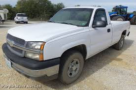 2003 Chevrolet Silverado 1500 Pickup Truck   Item DB1484   S... 2004 Ford F450 Super Duty Flatbed Pickup Truck Item Dc2570 Commercial Inventory How To Buy The Best Roadshow Will Wkhorse Beat Tesla To An Electric Pickup Truck Chevrolet Fleet Sales Nwa Ft Smith Ar Cheap Used Trucks For Sale F150 Lariat F501523n Youtube Us Midsize Jumped 48 In April 2015 Coloradocanyon Comer Cstruction Continues Expand 46 Cab Over And Lcf Images On Pinterest 2009 Silverado 1500 Work Mckinney Tx Auto 2018 Vehicles Overview