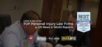 100 Truck Accident Lawyer Philadelphia Sheridan Murray Personal Injury