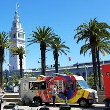 Korean Bobcha - Home | Facebook Ice Cream Crodough Sandwich Recipe Food Trucks Pinterest Fort Mason Center Farmers Market 234 Photos 91 Reviews Somewhere Between A Truck And Tent Youll Find Cubert Your Guide To The New Improved Off Grid 2017 21 Places Celebrate Spring In San Francisco Weekend Antigone At Cutting Ball Lake Effect Vivien Zepf Farewell Chicago California Markets Elsewhere Tom Shakely A Man Holds Sushi Edame Food Truck Round The 2018 5 Must Try Dishes Rise Of Culture Its On Tourism Skift