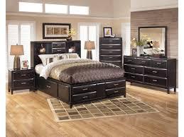 platform bed ashley furniture ideas nice platform bed ashley