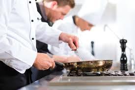 emploi cuisine bac pro cuisine de l emploi hôtellerie restauration