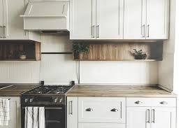 küchen im vergleich passenden anbieter innen finden aroundhom