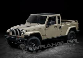 Here's A First Look At What The New Jeep Wrangler Pickup Might Look ... Larry H Miller Chrysler Jeep Dodge Ram Riverdale New Pickup Truck May Not Be A Wrangler Variant Carscoops 2019 Review Specs And Release Date Pickup Nextgeneration Could Get Version Photo Image Gallery 25 Future Trucks And Suvs Worth Waiting For Suv Specials In Sauk City On News Photos Price What How Reliable Are Jeeps Mamotcarsorg Truck Forum 2018 Jl Forums Unlimited First Drive Auto Cars Cversion Kit For Sale