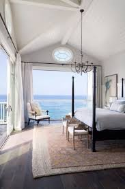 Beach Hut Themed Bathroom Accessories by 190 Best Coastal Decor Style Images On Pinterest Beach Beach