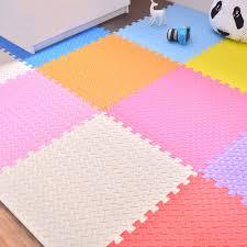 100 covering asbestos floor tiles carpet removing linoleum