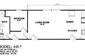 14x40 Cabin Floor Plans by Adirondack Kabin Fav Tiny Floor Plans Loft Floors Plans House