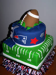 New England Patriots Pumpkin Stencil Free by New England Patriots Cakecentral Com