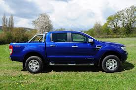 essai ford ranger 2 2 tdci 150 ch 2012 test auto turbo fr