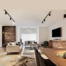 עולם הוילונות והשטיחים decco home beiträge