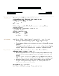 Resume For Librarian Assistant Luxury 12 Template Sample ... Librarian Resume Sample Complete Guide 20 Examples Library Assistant Samples And Templates Visualcv For Public Review Quinlisk Hiring Librarians 7 Library Assistant Resume Self Introduce Specialist Velvet Jobs Clerk Introduction Example Cover Letter Open Cover Letters Letter Genius Resumelibrary On Twitter Were Back From This Years Format Floatingcityorg Information Security Analyst And