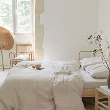 900 schlafzimmer skandinavisch ideen in 2021 zimmer