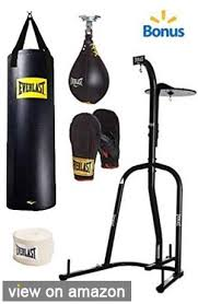 Everlast Heavy Bag Ceiling Mount by Best Way To Choose And Hang A Heavy Bag Top Punching Bags With Stand