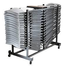Meco Samsonite Folding Chairs by Folding U0026 Stacking Costco