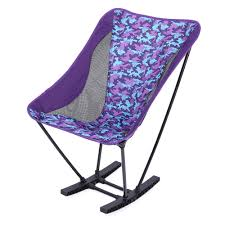 ULTRALIGHT FOLDING ALUMINUM ALLOY STOOL ROCKING CHAIR OUTDOOR CAMPING Gci Outdoor Freestyle Rocker Portable Folding Rocking Chair Smooth Glide Lweight Padded For Indoor And Support 300lbs Lacarno Patio Festival Beige Metal Schaffer With Cushion Us 2717 5 Offrocking Recliner For Elderly People Japanese Style Armrest Modern Lounge Chairin Outsunny Table Seating Set Cream White In Stansport Team Realtree 178647 Wooden Gci Ozark Trail Zero Gravity Porch