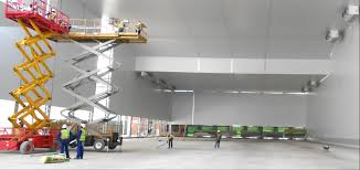 Polystyrene Ceiling Panels Cape Town by Insulated Panel Manufacturers Service Offering Intastor Intastor