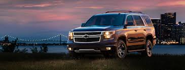 2017 Chevy Tahoe - Cincinnati, OH - McCluskey Chevrolet 2011 Chevrolet Tahoe Ltz For Sale Whalen In Greenwich Ny 2018 Rst First Drive Review Wikipedia 2007 For Sale Campbell River 2017 Suv Baton Rouge La All Star 62l 4wd Test Car And Driver Used 2015 Brighton Co 2013 Ppv News Information Reviews Rating Motor Trend Gurnee Vehicles Z71 Lifted Blazers Tahoes Pinterest 2012 Chevrolet Tahoe Used Preowned Clarksburg Wv