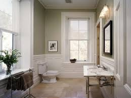 bathroom makeover clever details turn your bathroom into a spa oasis
